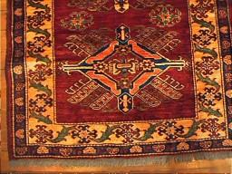 Turkish Wool