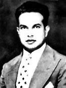 Adrian Cola Rienzi