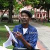 The Passing of Activist Augustin Noel