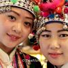 T&T Media Visits China