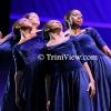 COCO Dance Festival 2014