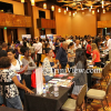 The Career Fair 2014