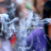 Colorado's 4/20 Rally 2014: Is the Rebellion Over?
