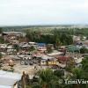 Eastern Quarry Laventille