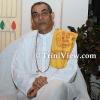 Pundit Dr. Parasram Maharaj Speaks about the Phagwa Festival