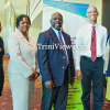 Cultural Development: Developing and Marketing T&T's Cultural Sector