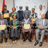 T&T Reparations Committee Meeting and Lecture