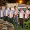 The Palo's Crew Emancipation Concert: An Evening of Culture