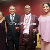 Sparrow Receives Order of the Republic of Trinidad and Tobago