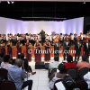 St. Augustine Chamber Orchestra 2014 Christmas Concert