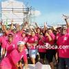 Calypso Fiesta 2015