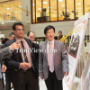 Photographic Exhibition of Chinese Medical Team in Trinidad and Tobago