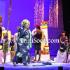 NWAC National Calypso Queen Competition 2015