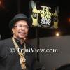 Kalypso Revue Tent 2015 Judging Night