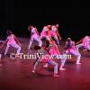 La Danse Caraibe, 'Crocodile Tears'