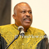 Launch of the T&T National Committee on Reparations (TTNCR)