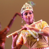 "Nrityanjali Theatre Institite for the Arts and Culture – ""The Divine Flute"""