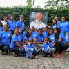Posse 67 Children's Day 2015