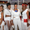 TUCO Boat Cruise – A Touch of White
