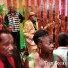 TUCO Calypso Gala 2015