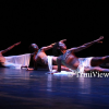 Noble Douglas Dance Company presents 'Threshold'