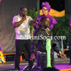 N.A.C.C. Young Kings Calypso Monarch Competition 2015