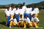 Special Olympics Cricket Festival in pictures
