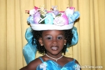 PoS Corporation Easter Bonnet Parade in pictures