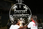 Special Olympics T&T Opening in pictures