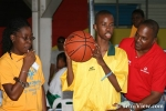 Special Olympics T&T 2007 in pictures