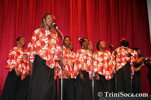 Amadi Musicale