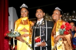 Miss Tourism and Manhunt 2007 in pictures