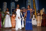 Miss Pretty Plus Pageant in pictures