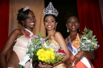 Miss T&T Independence 2007 in pictures