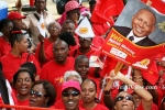 PNM Presentation of Candidates in pictures