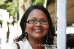Christine Kangaloo