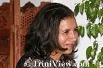 Tina Gronlund-Nunez