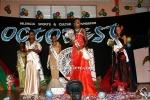 Octofest 2007 Queen Pageant in pictures