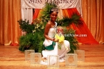 Miss Elegance Pageant 2007 in pictures