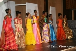 Miss City of POS 2008 Pageant