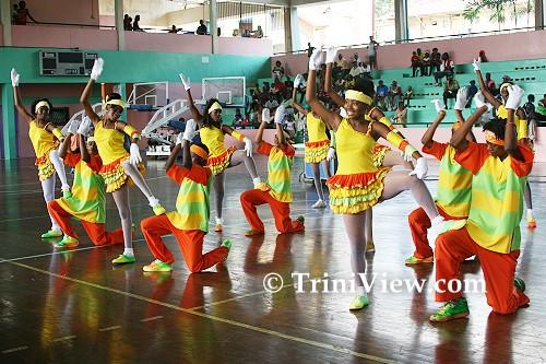 Picton Folk Performing Company