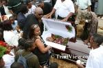 Condolences for Tito Lara