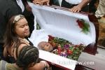Remembering Tito Lara