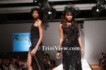 Fashion Week Trinidad and Tobago 2009 - Breaking Ground