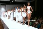 Fashion Week Trinidad and Tobago 2009 - Clean Air