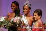 Miss World Trinidad and Tobago 2009