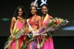 Miss Trinidad and Tobago Universe 2010