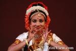 Kuchipudi Arangetram - A Dancer's Devotion