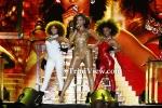 Beyonce I AM Concert