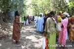 Obaluwaye Festival 2010